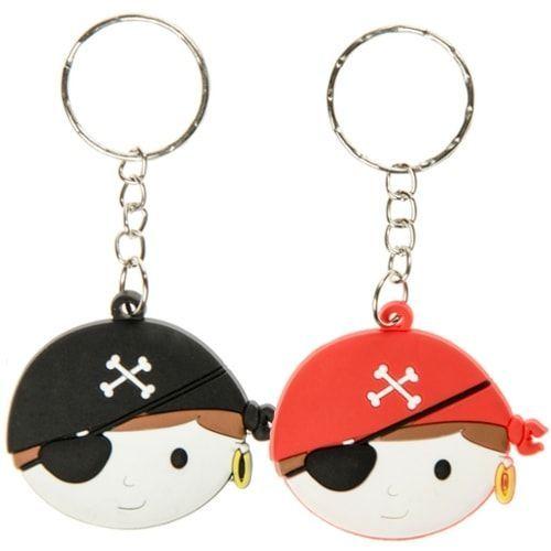 piratensleutelhanger